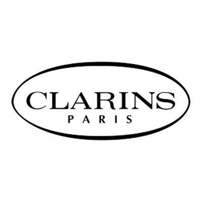 CLARINS PARIS